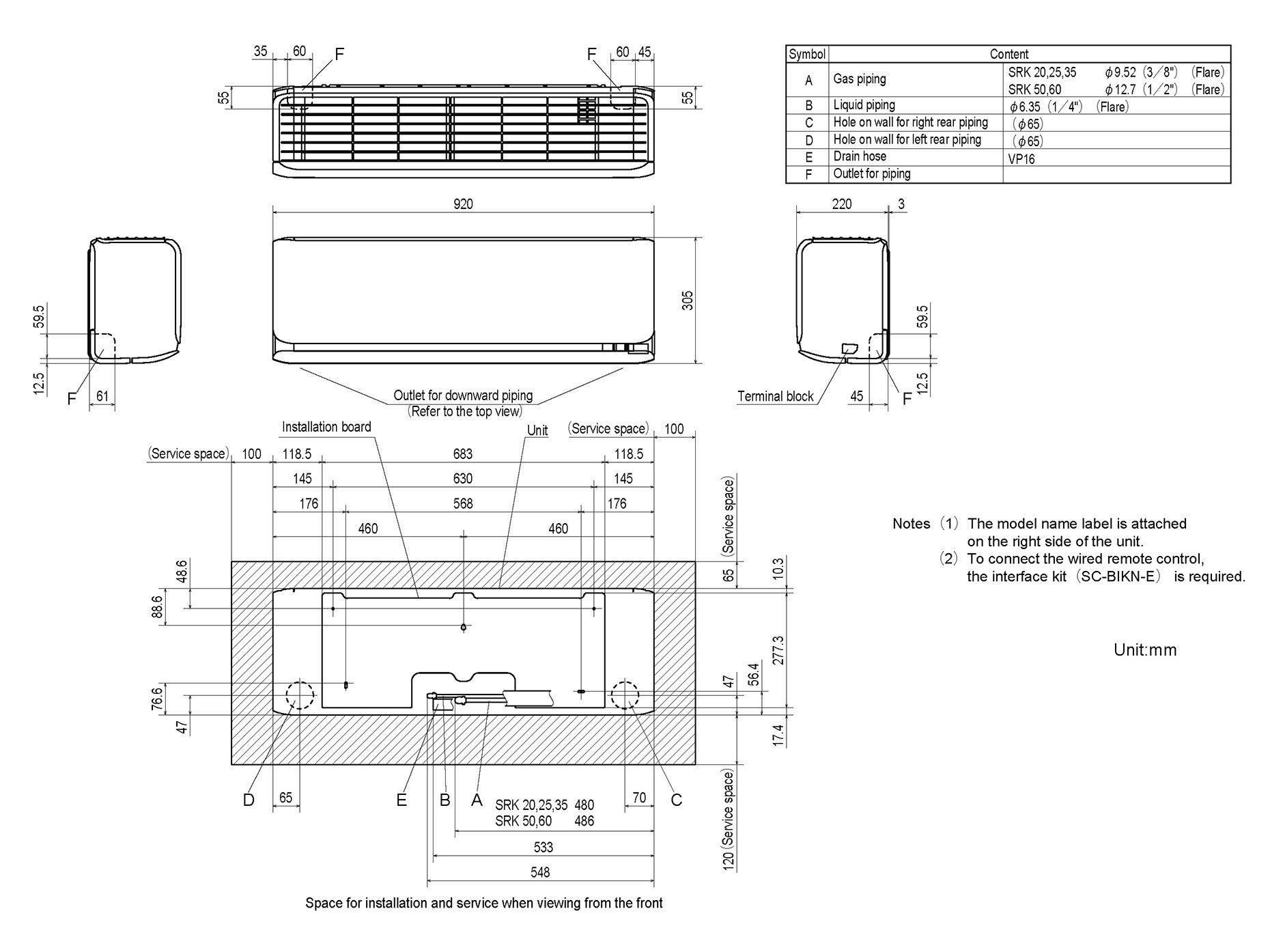 Montero Blower Motor Wiring Diagram Mitsubishi